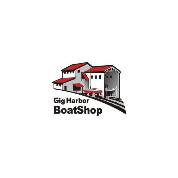 The Gig Harbor Boatshop