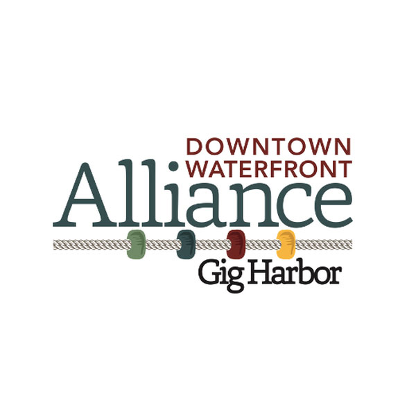 The Gig Harbor Downtown Waterfront Allicance