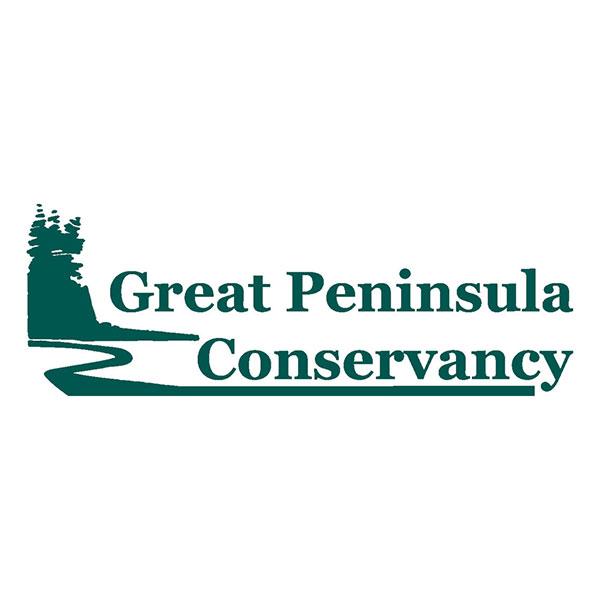 Great Peninsula Conservancy