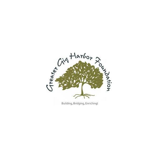 Greater Gig Harbor Foundation