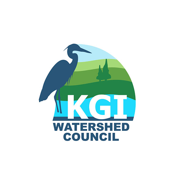 KGI Watershed Council
