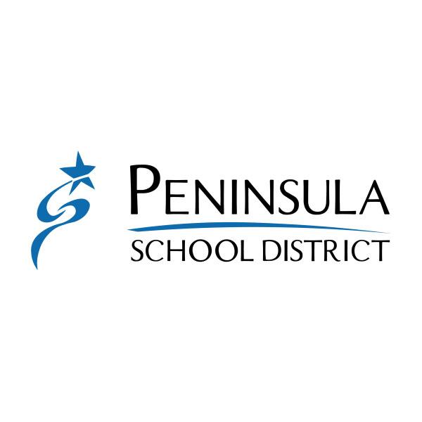 Peninsula School District